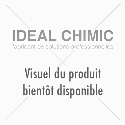ALCOOL ISOPROPYLIQUE 99,9%